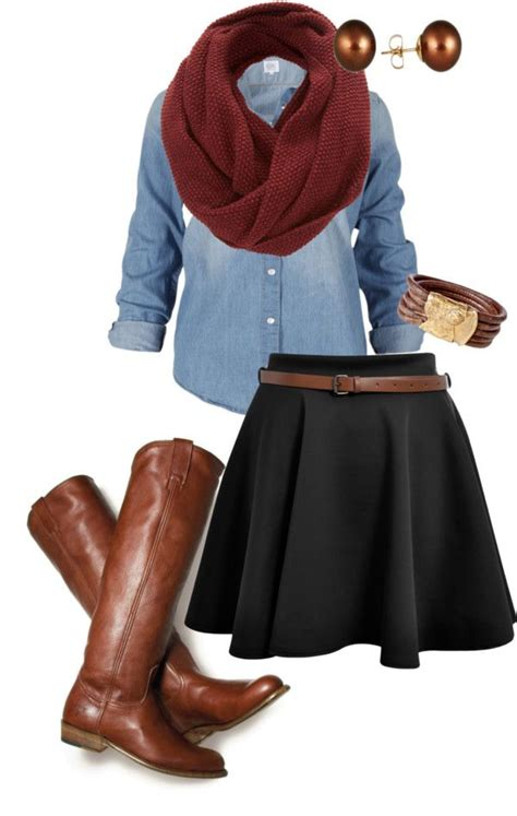 Combine Skirt 132 best images about how to combine skirts tights and boots on cavalier boots