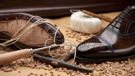 Best Italian Handmade Shoes - five reasons why italian men s shoes are the best in the