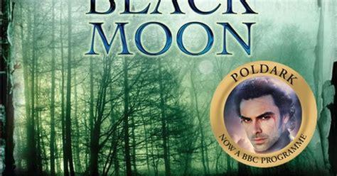 the black moon poldark leggo rosa the black moon poldark 5 di winston graham
