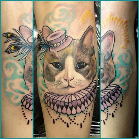 stay humble tattoos humble tattoos