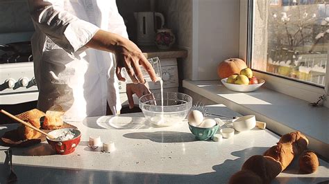la cuisine v馮騁arienne food cinemagraphs you ve never seen before