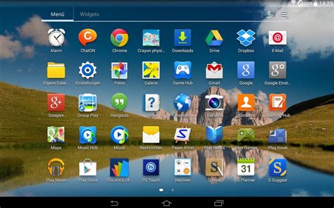 update galaxy note 10 1 to leaked n8000xxudnd5 android 4 4 2 kitkat test firmware
