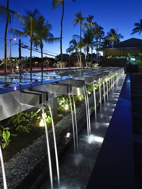 Landscape Architect Honolulu Director S Cut April 26 Landscape Architecture