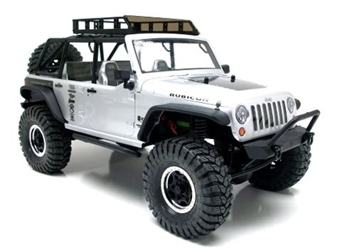Jeep Rubicon Roof Rack by Gear Rc 1 10 Scale Rubicon Roof Rack