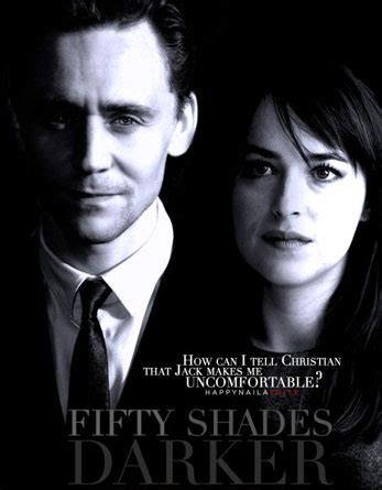fifty shades darker film budget fifty shades darker is a erotic romantic drama others