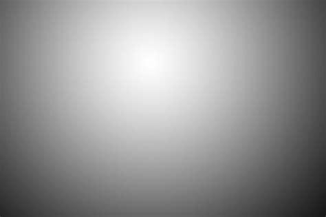 imagenes a blanco y negro photoshop foto esp 237 a en photoshop