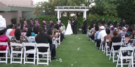outdoor weddings near fresno ca belmont country club fresno weddings get prices for