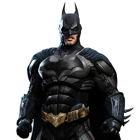 imagenes png batman batman png transparent batman png images pluspng
