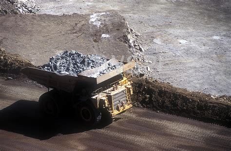 haircut boulder wa a royalty free image of goldfields mining kalgoorlie