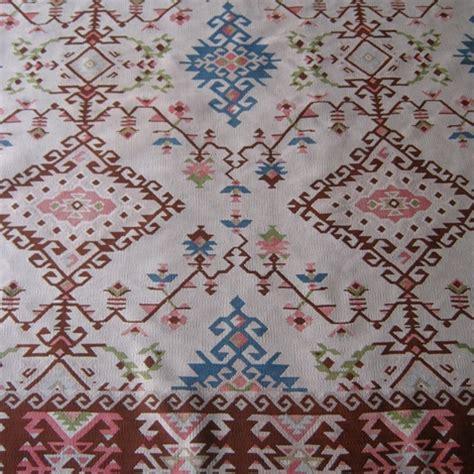 tappeti scontati vendita tappeto tisca kilim vendita tappeti classici