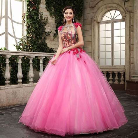 Cocktail Dress For Bride Malaysia   pre wedding photography pink ball gown my gown dress
