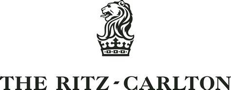 Mission Kitchen Island the ritz carlton hotel company l l c shines bright