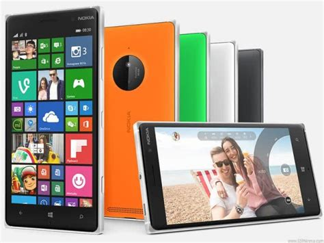 Hp Nokia Microsoft Lumia daftar harga hp nokia lumia hairstyle gallery