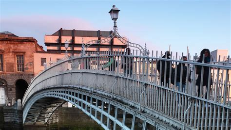 How To Find In Ireland How To Find A In Dublin Welcome Ireland