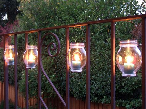 Landscape Lighting Diy Brown Simple Diy Outdoor Lighting