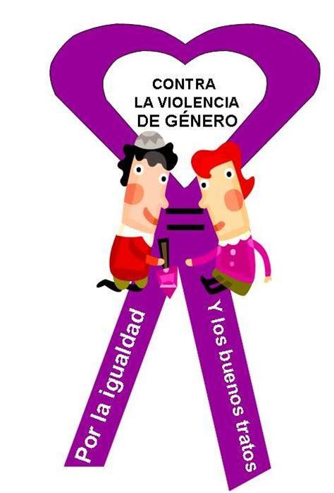 imagenes y fotos contra la violencia de genero igualda d 237 a contra la violencia de g 233 nero