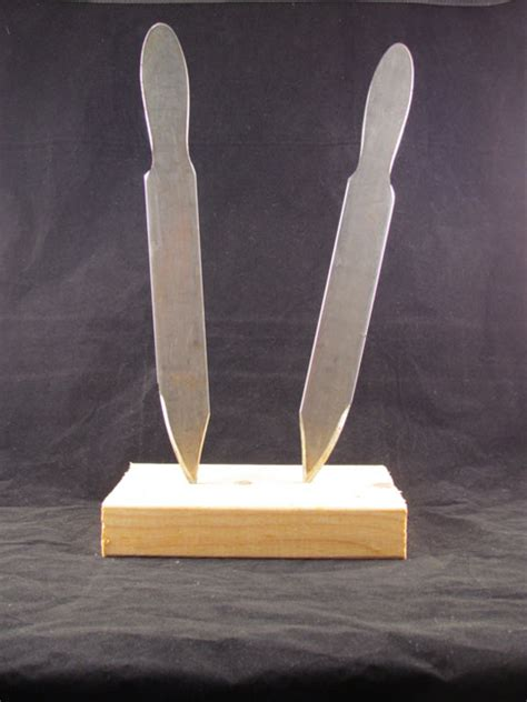 real throwing knives real steel throwing knives kobold press