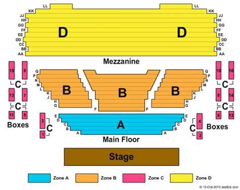 theater chicago seating capacity albert ivar goodman theatre tickets in chicago illinois