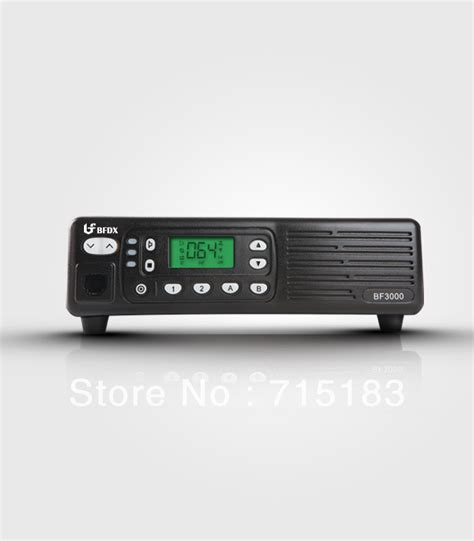 Repeater Uhf Gr300 With Duplexer Power Supply 1 aliexpress buy base repeater bfdx bf 3000 uhf 430 450mhz 10w 64 channel walkie talkie