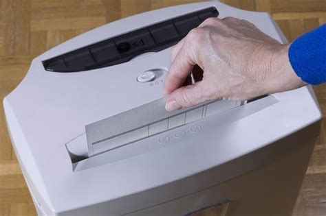Hamster Powered Paper Shredder by Essay Writing How To Write A Proper Essay Master Paper
