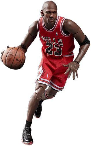 nba biography michael jordan nba basketball michael jordan 1 9th scale action figure