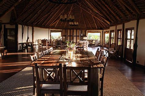 Big Dining Room big dining room plans 16 picture enhancedhomes org