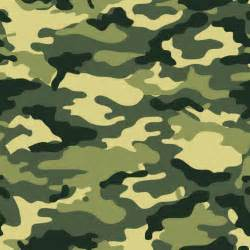 duck the halls camouflage and lights duck dynasty lost wedding rings and camo 171 tungsten world