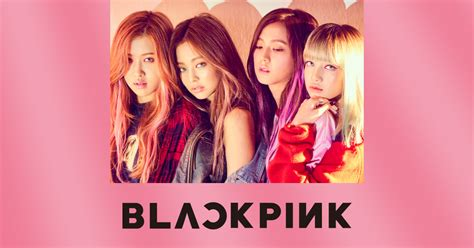 blackpink japanese album download blackpink official website