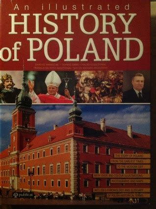 the ohio state an illustrated history books an illustrated history of poland by dariusz banaszak