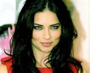 sexiest women in the world