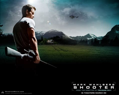 wahlberg in the shooter shooter 3 171 richard crouse
