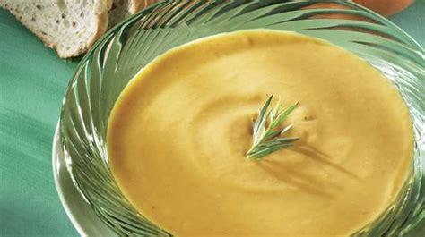 Iga Vegetarian 1 potage 224 la citrouille recettes iga soupe l 233 gumes recette facile en rempla 231 ant pour du