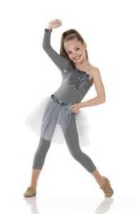 Dancemoms unitard halloween maddie zeigler halloween dance capri