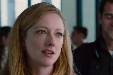 judy greer role in jurassic world video jurassic world s judy greer on larry king now