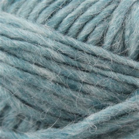 lopi knitting lopi 193 lafosslopi lopi yarn at webs yarn