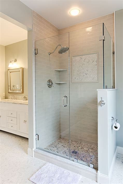 bathroom shower stall designs best 25 shower stalls ideas on small shower
