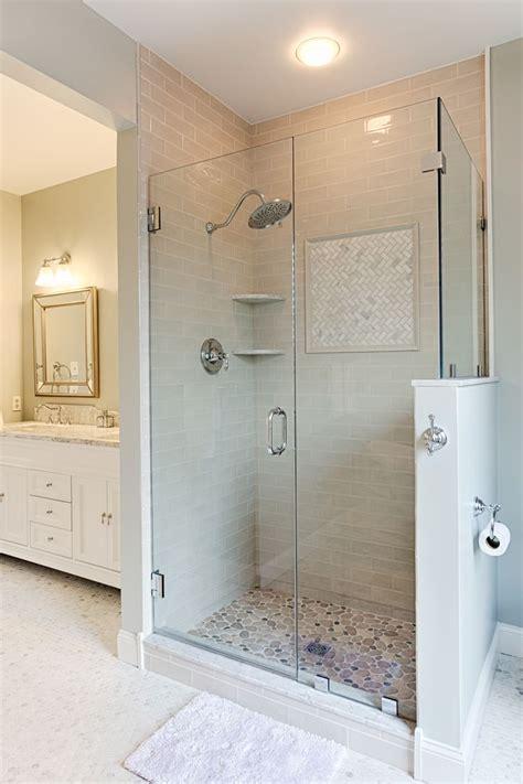 shower stalls ideas  pinterest shower seat
