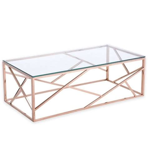 gold coffee tables living room gold coffee table glass coffee table gold frame