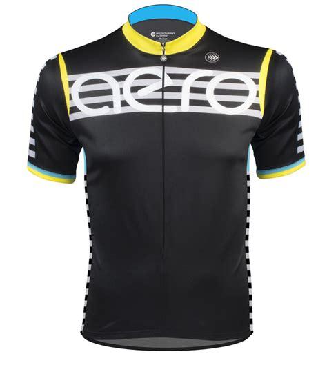 jersey jacket design maker aero tech modern cycling jersey designer cycling kit