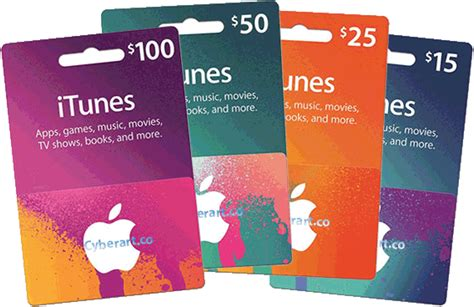 How Much Is A Itunes Gift Card - do it really matter how much gift card you can generate