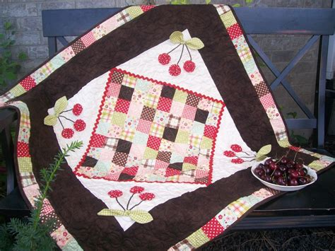 quilt pattern for baby girl girl baby quilt patterns