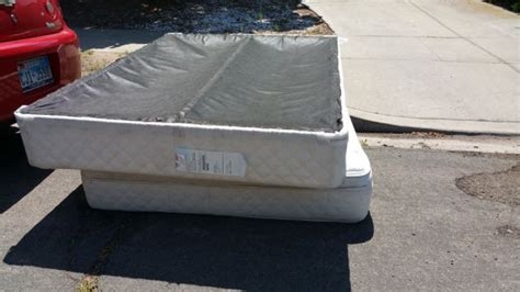 Up Mattress Cheap by Mattress Removal San Diego Mattress Disposal Fred S
