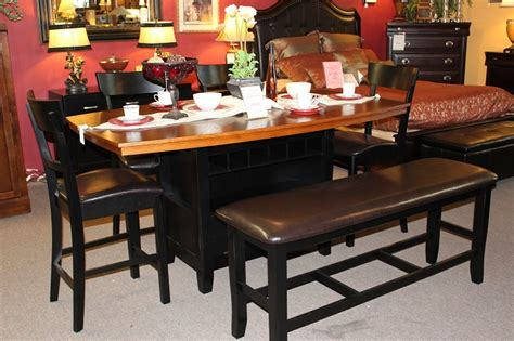 Furniture Salinas Ca by Furniture For Less Salinas Ca 28 Images Showroom