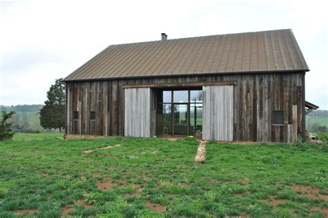 Usa Barns And Sheds burn barn project brombal usa crittall usa rustic garage and shed other metro by