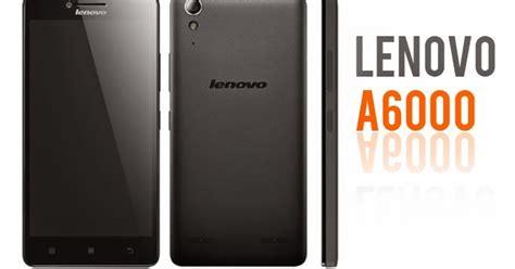 Emmc Lenovo A6000 berbagikoleksi solusi lenovo a6000 bootloop gagal flash