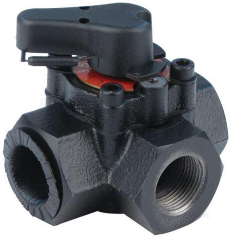 valve design cv honeywell v5433a 1031 20mm 3port valve cv 6 3 honeywell