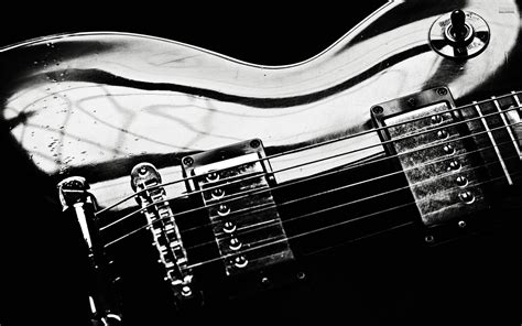wallpapers for desktop guitar electric guitar wallpapers wallpaper cave