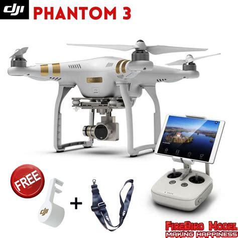 ori systems price original dji phantom 3 professional rc drone with 4k full