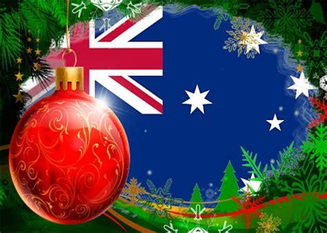 australian christmas australia christmas traditions christmas cards