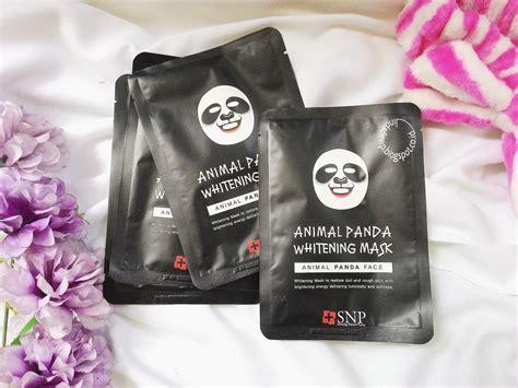 Mask O8 Masker Np Anti Polusi Masker Anti Polusi Udara Pelindung Bike mask sheet yang bisa mencerahkan kulit review snp animal panda whitening mask hi